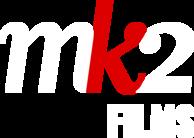 mk2 films