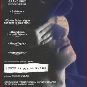 JUSTE-LA-FIN-DU-MONDE-120x160-citations-320x434