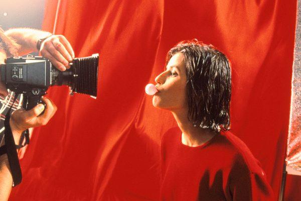 trois-couleurs-rouge-copyright-dr-mk2