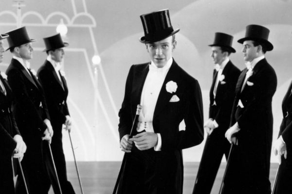 fred-astaire-in-top-hat-1935-large-picture